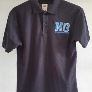 Next Gen Uniform 1