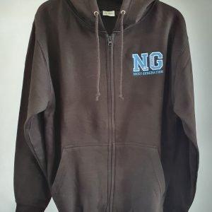 Next Gen Uniform 3