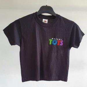 TOTS Uniform 1