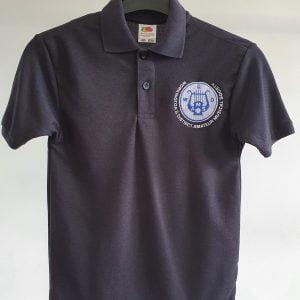WADAMS Uniform 1
